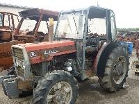 tracteurs pour casse tracteurs ancien pieces occasion casse agricole gironde 33. Black Bedroom Furniture Sets. Home Design Ideas
