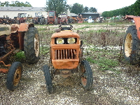 tracteurs pour casse tracteurs ancien pieces occasion casse agricole agricole gironde 33. Black Bedroom Furniture Sets. Home Design Ideas